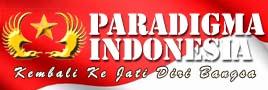 Paradigma Indonesia